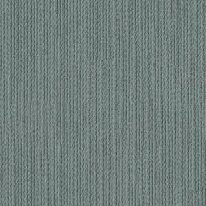Linoleum Covor PVC Tapiflex Tiles 65 - Twine TURQUOISE