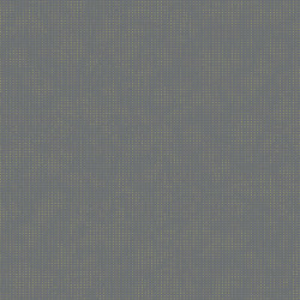Linoleum Covor PVC Tarkett ACCZENT EXCELLENCE 80 - Digital Wave GREY ANIS