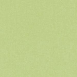 Linoleum Covor PVC Tarkett Covor PVC Acczent Essential 70 - Chambray ANIS