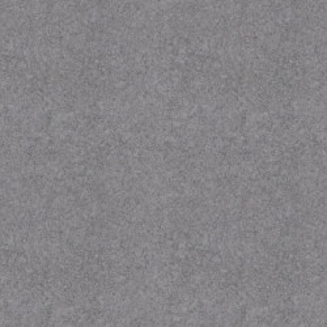 Linoleum Covor PVC Tarkett Covor PVC iQ MEGALIT - Megalit DARKGREY 0602