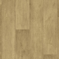 Linoleum Covor PVC Tarkett Covor PVC METEOR 70 - Elegant Oak LIGHT BROWN