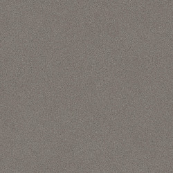 Linoleum Covor PVC Tarkett Covor PVC Ruby 70 - Nature COLD DARK GREY