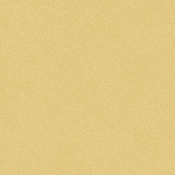 Linoleum Covor PVC Tarkett Covor PVC Ruby 70 - Nature YELLOW