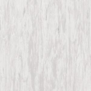Linoleum Covor PVC Tarkett Covor PVC STANDARD PLUS (1.5 mm) - Standard LIGHT GREY 0497