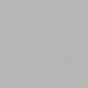 Linoleum Covor PVC Tarkett Covor PVC TAPIFLEX EXCELLENCE 80 - Granito COOL GREY