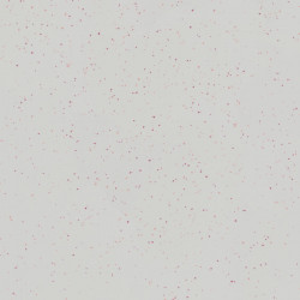 Linoleum Covor PVC Tarkett Covor PVC TAPIFLEX PLATINIUM 100 - Rubber PINK