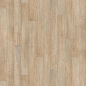 Linoleum Covor PVC Tarkett Covor PVC TOPAZ 70 - Antik Oak LIGHT NATURAL