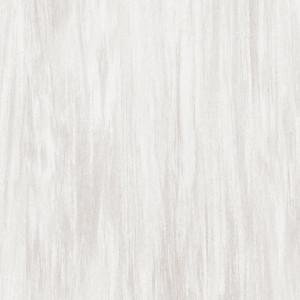 Linoleum Covor PVC Tarkett Covor PVC VYLON PLUS - Vylon GREY WHITE 0583