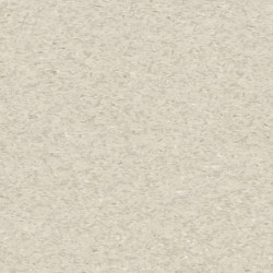 Linoleum Covor PVC Tarkett IQ Granit - COOL LIGHT BEIGE 0463