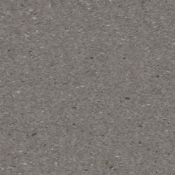 Linoleum Covor PVC Tarkett IQ Granit - GREY BROWN 0420