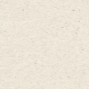 Linoleum Covor PVC Tarkett IQ Granit - MICRO IVORY 0356
