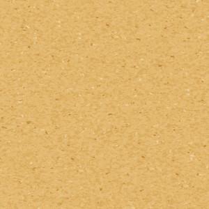 Linoleum Covor PVC Tarkett IQ Granit - YELLOW ORANGE 0423