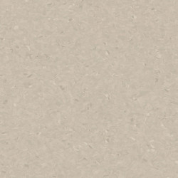 Linoleum Covor PVC Tarkett iQ Natural Acoustic - Natural LIGHT WARM BEIGE 0481