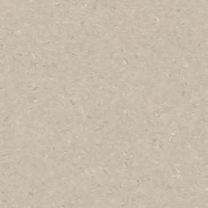 Linoleum Covor PVC Tarkett iQ Natural Acoustic - Natural LIGHT WARM BEIGE 0481