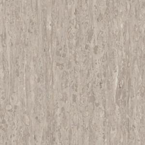 Linoleum Covor PVC Tarkett IQ Optima - 248