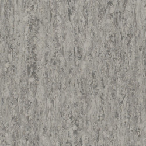 Linoleum Covor PVC Tarkett IQ Optima - 260