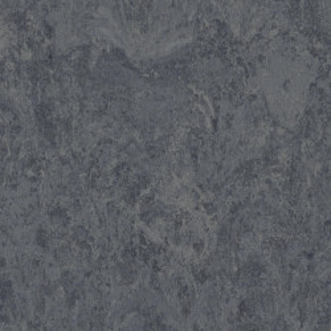 Linoleum Covor PVC Tarkett Linoleum VENETO SILENCIO xf²™ 18 dB - Veneto CONCRETE 686