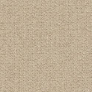 Linoleum Covor PVC Tarkett Pardoseala antiderapanta GRANIT MULTISAFE - Granit BEIGE 0743