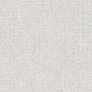 Linoleum Covor PVC Tarkett Pardoseala antiderapanta GRANIT MULTISAFE - Granit GREY WHITE 0742