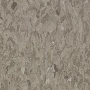 Linoleum Covor PVC Tarkett Pardoseala antiderapanta GRANIT SAFE.T - Granit GREY BROWN 0704