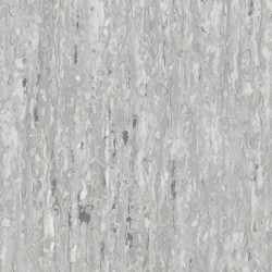 Linoleum Covor PVC Tarkett Pardoseala Antiderapanta iQ OPTIMA (1.5 mm) - Optima LIGHT GREY 0864