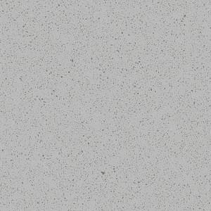 Linoleum Covor PVC Tarkett Pardoseala Antiderapanta MULTISAFE AQUA - Granito COOL GREY