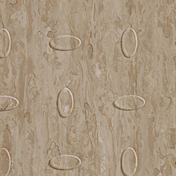 Linoleum Covor PVC Tarkett Pardoseala Antiderapanta OPTIMA MULTISAFE - Optima GREY BEIGE 0820
