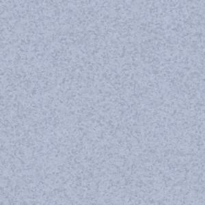 Linoleum Covor PVC Tarkett Pardoseala antiderapanta PRIMO SAFE.T - Primo LIGHT BLUE 0805
