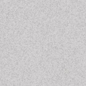Linoleum Covor PVC Tarkett Pardoseala antiderapanta PRIMO SAFE.T - Primo MEDIUM PURE GREY 0791