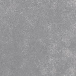 Linoleum Covor PVC Tarkett Pardoseala antiderapanta SAFETRED DESIGN - Rock STEEL
