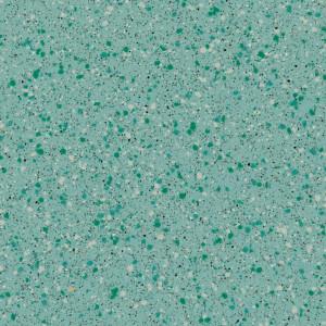 Linoleum Covor PVC Tarkett Pardoseala antiderapanta SAFETRED SPECTRUM - Spectrum VERDI GRIS