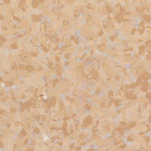 Linoleum Covor PVC Tarkett Pardoseala Antistatica iQ GRANIT SD - Granit YELLOW BEIGE 0716