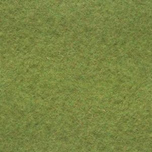 Linoleum Covor PVC Tarkett pardoseala de protectie - PROTECTILES+ - GREEN 005