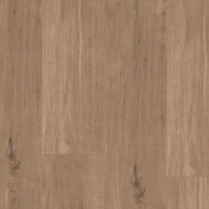Linoleum Covor PVC Tarkett Pardoseala LVT iD Click Ultimate 55-70 & 55-70 PLUS - Copper Oak NATURAL