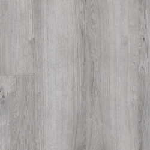 Linoleum Covor PVC Tarkett Pardoseala LVT iD Click Ultimate 55-70 & 55-70 PLUS - Stylish Oak GREY