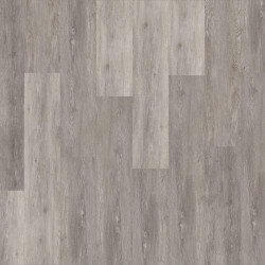 Linoleum Covor PVC Tarkett Pardoseala LVT iD ESSENTIAL 30 - Cerused Oak LIGHT BROWN
