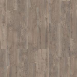 Linoleum Covor PVC Tarkett Pardoseala LVT iD ESSENTIAL 30 - Primary Pine GREGE