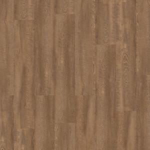 Linoleum Covor PVC Tarkett Pardoseala LVT iD ESSENTIAL 30 - Smoked Oak NATURAL