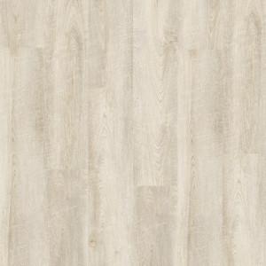 Linoleum Covor PVC Tarkett Pardoseala LVT iD INSPIRATION 40 - Antik Oak WHITE