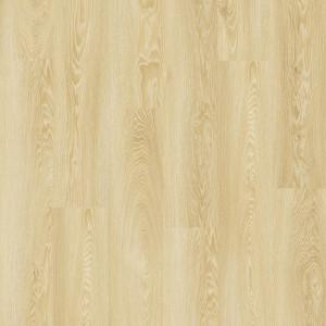Linoleum Covor PVC Tarkett Pardoseala LVT iD INSPIRATION 40 - Modern Oak CLASSICAL