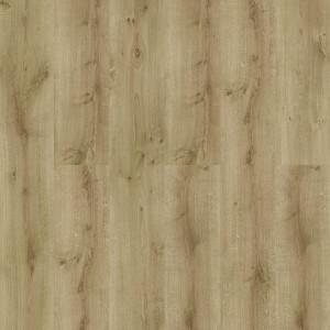 Linoleum Covor PVC Tarkett Pardoseala LVT iD INSPIRATION 40 - Rustic Oak BROWN