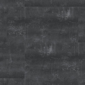 Linoleum Covor PVC Tarkett Pardoseala LVT iD INSPIRATION 55 & 55 PLUS - Composite BLACK