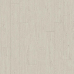 Linoleum Covor PVC Tarkett Pardoseala LVT iD INSPIRATION 55 & 55 PLUS - Lime Oak WHITE