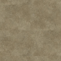 Linoleum Covor PVC Tarkett Pardoseala LVT iD INSPIRATION 55 & 55 PLUS - Rock BROWN