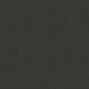Linoleum Covor PVC Tarkett Pardoseala LVT iD INSPIRATION 55 & 55 PLUS - Tisse BLACK