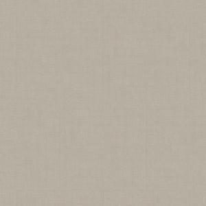 Linoleum Covor PVC Tarkett Pardoseala LVT iD INSPIRATION 70 & 70 PLUS - Tisse LIGHT