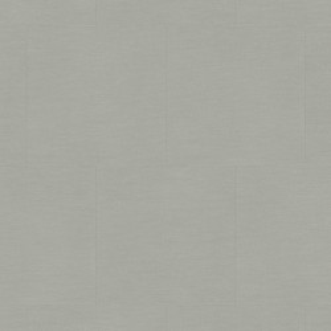 Linoleum Covor PVC Tarkett Pardoseala LVT iD INSPIRATION 70 & 70 PLUS - Twine MEDIUM GREY