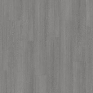 Linoleum Covor PVC Tarkett Pardoseala LVT iD INSPIRATION 70 & 70 PLUS - Wenge GREY