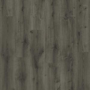 Linoleum Covor PVC Tarkett Pardoseala LVT iD INSPIRATION CLICK & CLICK PLUS - Rustic Oak STONE BROWN