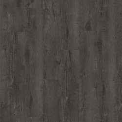Linoleum Covor PVC Tarkett Pardoseala LVT iD Inspiration Click High Traffic 70/70 PLUS - Alpine Oak BLACK